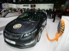 Chevrolet Volt - Salone di Ginevra 2012