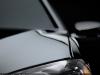 Chrysler 200 - Dettagli