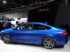 Chrysler 200 - Salone di Detroit 2014