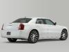 Chrysler 2010MY 300 S6 e S8