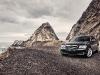 Chrysler 300 foto ufficiali