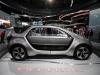 Chrysler Portal - Salone di Detroit 2017