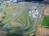 Circuito di Snetterton