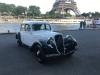 Citroen 100 Anni - Parigi