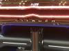 Citroen 19_19 Concept - Foto Live Parigi