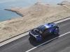 Citroen 19_19 Concept - Foto ufficiali