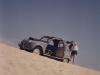Citroen 2CV Sahara