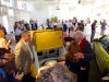 Citroen 2CV Soleil - Presentazione
