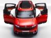 Citroen Aircross Concept 8.4.2015