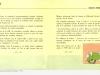 Citroen - alcuni modelli con sospensione idropneumatica