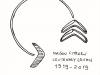 Citroen alla Milano Design Week 2019 - Maison Citroen Centenary Edition