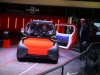 Citroen AMI One - Salone di Ginevra 2019