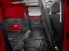 Citroen Berlingo 2019 Business