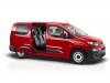 Citroen Berlingo 2019 Business