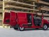 Citroen Berlingo Van 2018 - Foto ufficiali