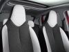 Citroen C1 Urban Ride 2019 - Foto ufficiali