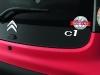 Citroen C1 Vanity Fair 10