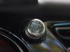 Citroen C3 1.6 HDI prova su strada 2015