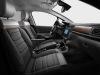 Citroen C3 2020 - Foto ufficiali