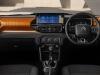 Citroen C3 2022 - Crossover per India e Sudamerica