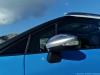 Citroen C3 Aircross - 5CosedaSapere - Esterni