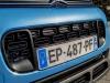 Citroen C3 Aircross - 5CosedaSapere - Motori