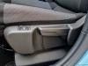 Citroen C3 Aircross - 5CosedaSapere - Tecnologia