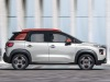 Citroen C3 Aircross C-Series BlueHDi 120 Cv