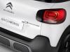 Citroen C3 Aircross Origins - Foto ufficiali