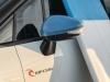 Citroen C3 Aircross Rip Curl 2018