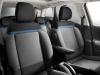 Citroen C3 Aircross RipCurl