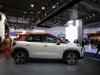 Citroen C3 Aircross - Salone di Francoforte 2017