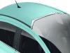 Citroen C3 Hatchback