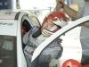 Citroen C3 Max Cite: la gara di Motorionline