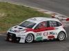 Citroen C3 Max racing