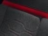 Citroen C3 MY 2016 - Foto ufficiali