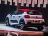Citroën C3 MY 2016 Unveiling - Debut