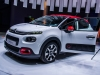 Citroën C3 MY 2016 Unveiling - Debut