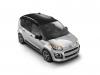 Citroën C3 Picasso Live Edition