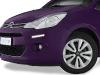 Citroen C3 Selection - Serie Speciale