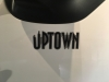 Citroen C3 Uptown - Milano