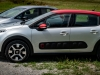 Citroen C3 vs Honda Jazz - Il Confronto
