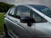 Citroen C3 vs Honda Jazz - Il Confronto
