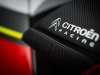 Citroen C3 WRC Concept