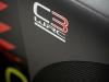 Citroen C3 WRC (Concept)