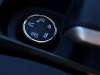Citroen C3-XR 2019