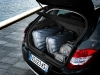 Citroen C4 2011 (2)