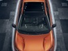 Citroen C4 2020 - Foto Ufficiali