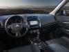 Citroen C4 Aircross Prova su Strada