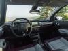 Citroen C4 Cactus 2018 - test drive